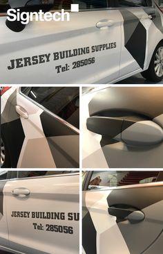 10 avery vehicle graphics ideas car graphics vehicles car wrap 10 avery vehicle graphics ideas car