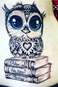 In 2018 Summer will stamp 30 Minimalist Tattoo Example Tattoos And Body Art tattoo kits Neue Tattoos, Hot Tattoos, Mini Tattoos, Trendy Tattoos, Body Art Tattoos, Sleeve Tattoos, Tatoos, Woman Tattoos, Tattoo Neck