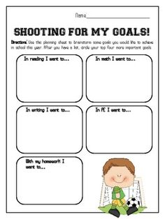SPORTS THEMED FIRST DAY OF SCHOOL ACTIVITIES - TeachersPayTeachers.com