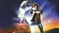 #backtothefuture #bttf #martymcfly #pepsiperfect