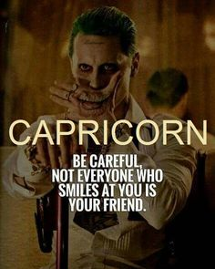 Exactly Cap is the dysfunctional joker torture abuse all of it. All About Capricorn, Gemini And Aquarius, Horoscope Capricorn, Capricorn Quotes, Capricorn Traits, Astrology Zodiac, Zodiac Signs, Capricorn Aesthetic, Teen Dictionary