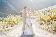 Saddlerock Rock wedding