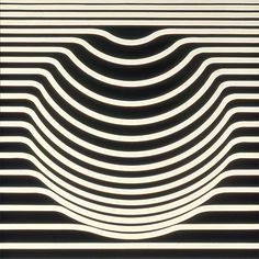 -INSPIRATIONS- VICTOR VASARELY