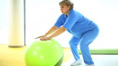 How Can I Stay Active With Neuropathy? Exercise-with-Diabetes-Related-Neuropathy-722x406