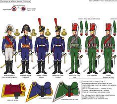 6 divisione di fanteria - stato maggiore