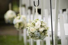 designer wedding ideas | se flowers2 1024x684 Tips to Wedding Flowers as Decoration Ideas