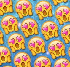 Emoji love - Pesquisa Google