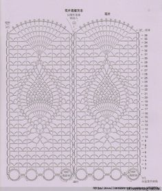 1000 images about h keln gardinen crochet curtain on pinterest crochet curtains cortinas. Black Bedroom Furniture Sets. Home Design Ideas