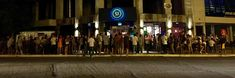 #Mendoza #CervezaArtesanal #Diseño #Craftbeer #Argentina Mendoza, Bar, Baseball, Design, Craft Beer, Argentina