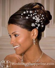 Bel Aire Bridal Headpiece 1931