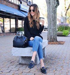 e93ed1e721 These ladies fashion outfits that are really amazing.... 273  #fallwomensfashion
