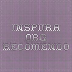 inspiira.org  Recomendo