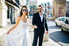 READY2WEDD - Bridal dress collection 2015
