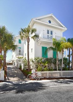 GulfFRONT;Private Beach Walkover;PrivatePOOL=Heated;ELEVATOR;WiFi;5-StarPROPERTY... - HomeAway Rosemary Beach