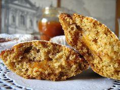 plumcake-farro-marmellataa