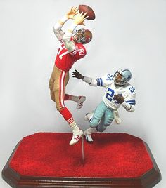 Everson Walls Left Cornerback American Football, Football Team, Lombardi Trophy, Football Conference, Sports Art, National Football League, San Francisco 49ers, Dallas Cowboys, Action Figures