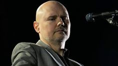 """Billy Corgan loses legal fight with TNA Wrestling  Smashing Pumpkin Billy Corgan's bid to take over TNA Wrestling was rejected in court  but he says he's """"grateful"""" he got the chance to fight his corner Smashing Pumpkins' Billy Corgan has lost his legal fight to take over TNA Wrestling  the company which named him president in August. He's been working with the wrestling firm since last year first as a creative producer and replaced Carter as president in the summer. Corgan gave the…"""