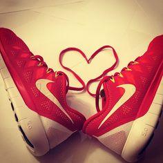 pas cher chaussures de jordans pour les enfants - 1000+ images about Shoes on Pinterest | Nike, Nike Free and Nike ...