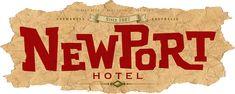The Newport Hotel, 2 South Terrace, Fremantle