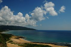 Kenting National Park | DSC_4014 Kenting National Park | Flickr - Photo Sharing!