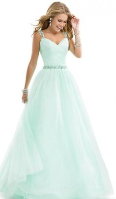 Long Dress Long Dresses. Love how it's so cute yet so simple