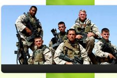 20 Best No Credit Check Military Loans Ideas Credit Check Military Financial Services