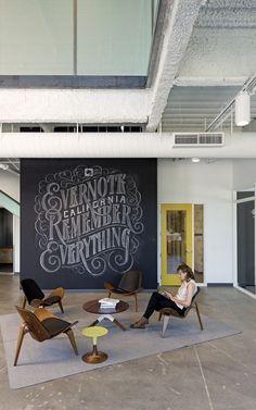 startup offices 2013 - Αναζήτηση Google