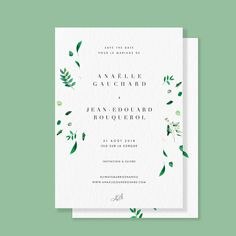 We create custom illustrations for your wedding. We design everything from logo, save the date, invitation, menus, gifting and website. For any information please contact, amanda@oopsagency.com #wedding #customwedding #weddingdesign #creativestudio #illustration #customillustration #customdesign #handmade #madewithcare #madewithlove #weddinginspiration #custommade #creative #original #invitation #webdesign #weddingwebsite #bride #weddingprep Wedding Prep, Custom Wedding Invitations, Wedding Website, Creative Studio, Wedding Designs, Save The Date, Amanda, Custom Design, Web Design