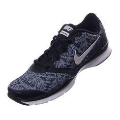 Los  Nike In-Season Tr 4 Print para mujeres 0e3cbad5dba43