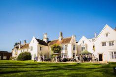 Silchester House, Berkshire #SilchesterHouse #BerkshireWeddingVenue #Berkshire #BerkshireWedding #Wedding #Bijou #BijouWeddingVenue #BijouRealWedding #SmallWeddingVenue