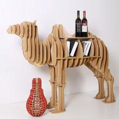 Aliexpress.com: Comprar Camel mesa de madera 135 * 100 * 44 muebles para el hogar muebles café MDF de decoraciones de mesa para la graduación fiable proveedores en ZAL