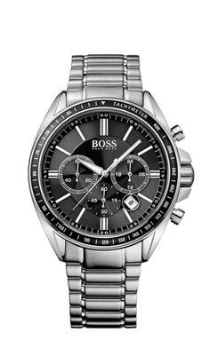 Top 21 #HugoBoss #Watches Cool Watches, Rolex Watches, Watches For Men, Hugo Boss Watches, Watch Blog, 21 Men, Hugo Boss Man, Omega Watch, Cool Things To Buy