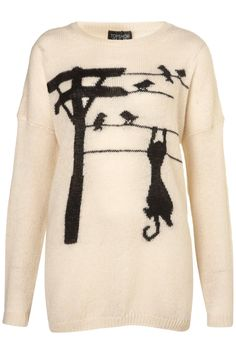 knitted-hanging-cat-jumper