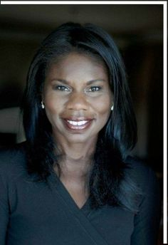 TX Politics Heats Up! Lisa Fritsch, Tea Party Black Woman, Runs For Guv