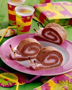 rezept-Biskuit-Puddingschnecken