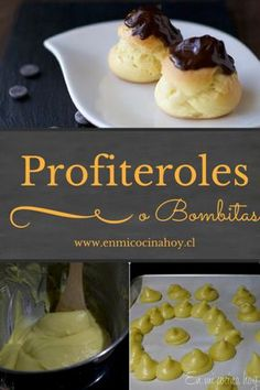 Homemade Desserts, Easy Desserts, Bolo Normal, Baking Recipes, Cookie Recipes, Chilean Recipes, Chilean Food, Un Cake, Pan Dulce