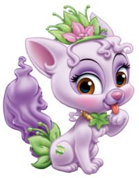 34 ideas pet cartoon disney princess for 2019 Disney Wiki, Disney Art, Cartoon Pics, Cute Cartoon, Cute Pet Names, Walt Disney Princesses, Princess Palace Pets, Alfabeto Animal, Pinturas Disney