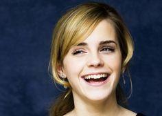 笑顔でいると良いことがいっぱい♡ #口角を上げる トレーニング! | MERY [メリー] #smile #笑顔