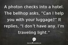 20 Jokes Only A Physics Nerd Will Appreciate - - 20 Jokes Only A Physics Nerd Will Appreciate Funny Omg … ich verstehe es tatsächlich und fand es lustig … ich bin offiziell ein Nerd. Physics Jokes, Science Puns, Science Geek, Math Jokes, Math Humor, Science Ideas, Exam Humor, Classroom Jokes, Classroom Posters