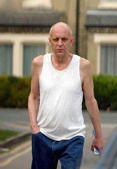 Roger Keith Syd Barrett