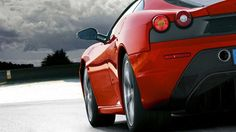 Πώς ακούγεται μια F430 Scuderia στην Αττική οδό Luxury Car Rental, Luxury Cars, High End Cars, Exotic Cars, Montreal, Ferrari, Vehicles, Fancy Cars, Car