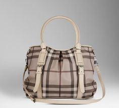 Best Bagwati Images On Pinterest Purses And Handbags Shoes And - Fake invoice maker burberry outlet online store