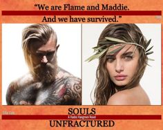Goodreads   Souls Unfractured (Hades Hangmen, #3) by Tillie Cole — Reviews, Discussion, Bookclubs, Lists