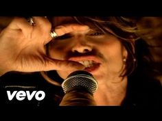 Aerosmith's official music video for 'Jaded'. Click to listen to Aerosmith on Spotify: http://smarturl.it/AerosmithSpot?IQid=AeroJaded As featured on The Ver...