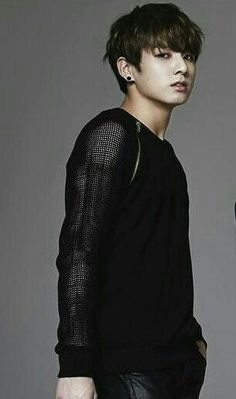 Bts Jungkook♡| Jungkook♧| Jeon Jeongguk♤ | Jeon Jeong-Guk♢