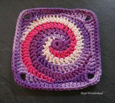 Message_18_02_Granny_love_challenge#4_Granny_Square_Twister