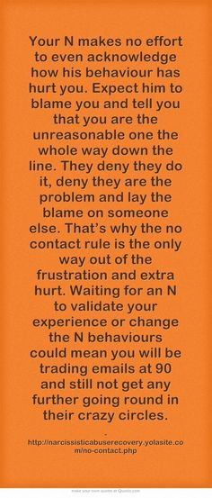 37 Trendy Ideas For Quotes Sad Hurt Feelings Narcissist Emotional Vampire, Emotional Abuse, Narcissistic Sociopath, Narcissistic Personality Disorder, Abusive Relationship, Toxic Relationships, Relationship Quotes, Coaching, Thing 1