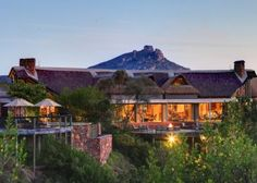 Discount hotels near Botlierskop Private Game Reserve, Friemersheim. SAVE UP TO OFF hotels near Botanical Gardens and Zoos in Friemersheim. Rates from USD Book online for instant Confirmation and Live Support! Cape Town Hotels, Hotels Near, Private Games, Luxury Tents, Game Reserve, Stay The Night, Nature Reserve, Lodges