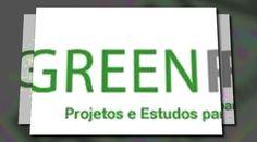 Greenplan - Certificação Energética e Acústica - http://www.greenplan.pt