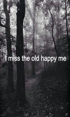 As vezes eu sinto